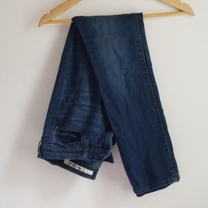 DNKY Skinny Jeans